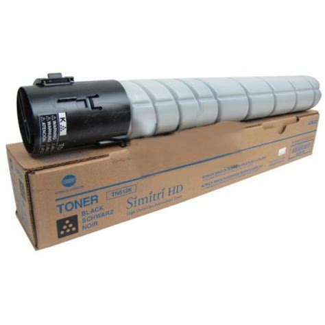 The drivers provided on this page are for konica minolta c454, and most of them are for windows operating system. BLACK TONER C454/ C454e/ C554/ C554e   Konica Minolta Sandton