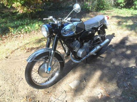 yamaha other 1967 for sale find or sell motorcycles motorbikes scooters in usa
