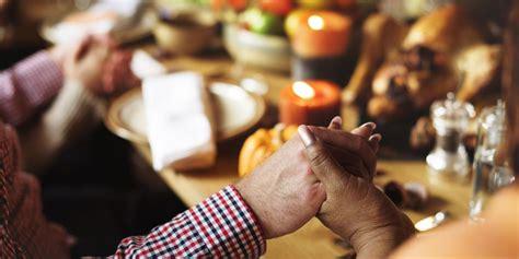 thanksgiving prayers lovely gratitude prayers