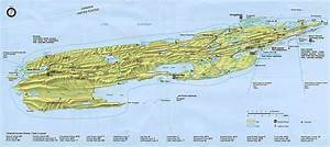 Isle Royale Kayaking Tours | Keweenaw Adventure Company