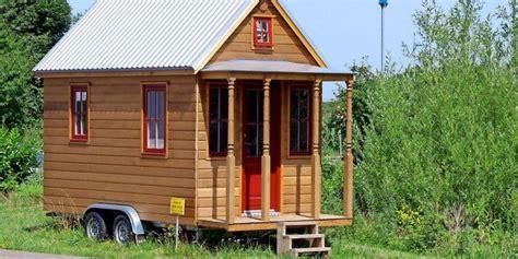 Wo Darf Tiny Häuser Hinstellen by Tiny Houses In Deutschland