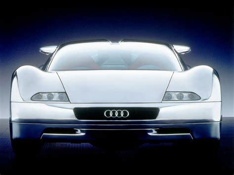 audi avus quattro concept   concept cars