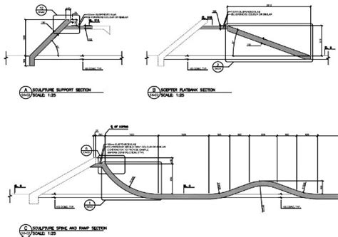 skateboard ramp blueprints google search