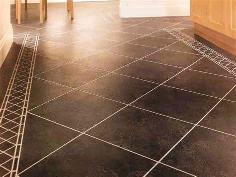 Ceramic Tile Floor Design Ideas  Best Ceramic Tile