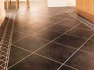 Ceramic Tile Floor Design Patterns