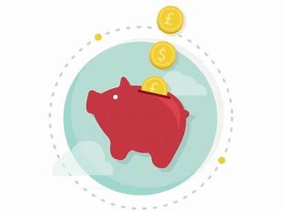Value Money Wordpress Bond Cost Which Ngo
