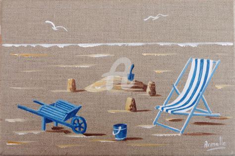 chaise longue plage transat et plage plage tentes et transats