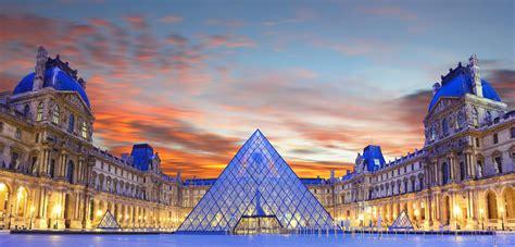 ciudad de paris hd  imagenes wallpapers gratis