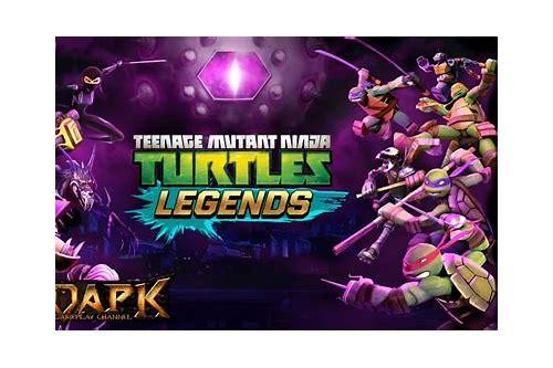Download ninja legend mod :: cetsicodeg
