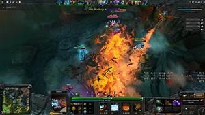 Jakiro Build Guide DOTA 2 Jakiro We Done Good With IN