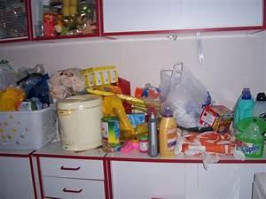 Comment ranger une chambre en bordel kirafes for Comment ranger une chambre en bordel