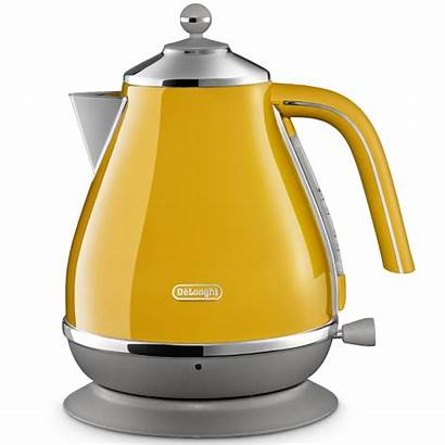 Delonghi Capitals Icona Inline Browser Sorry Svg