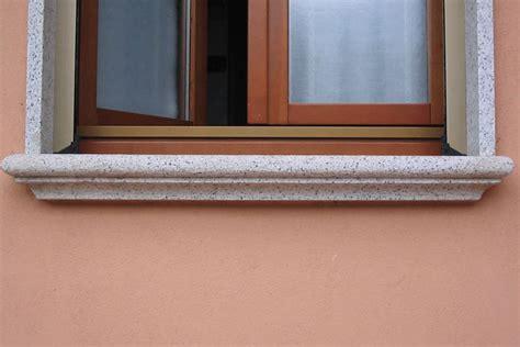 materiali per soglie e davanzali soglie e davanzali in serizzo e granito scur diego