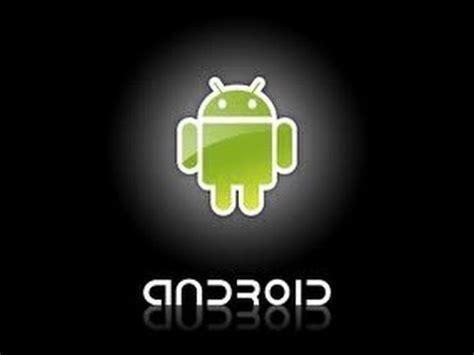 jeux de taille énorme android télécharger gratuit