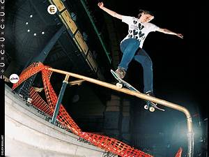 Etnies wallpapers | Skateboarding wallpapers, skateboard ...