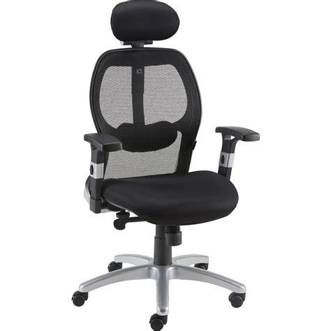 sale on staples aero mesh operator chair black staples