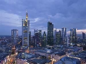 Who Is Perfect Frankfurt : jumeirah frankfurt hotel review gtspirit ~ Bigdaddyawards.com Haus und Dekorationen