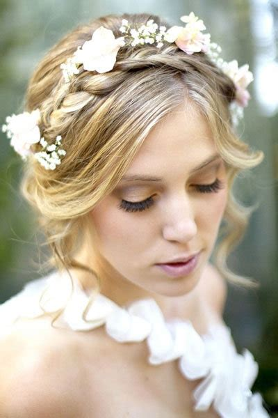irish wedding traditions bridalguide