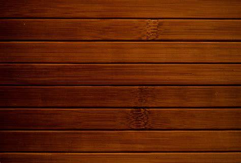 Wood Grain Wallpaper Hd Wood Texture By Zim2687 On Deviantart