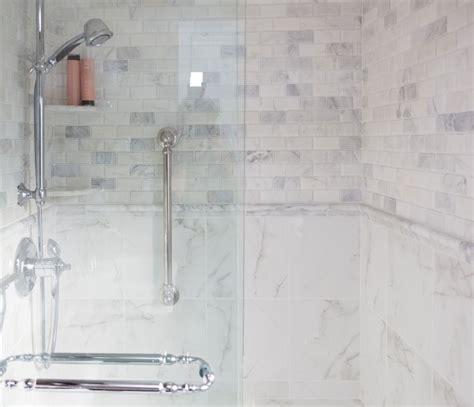17 best images about bathroom shower tile on