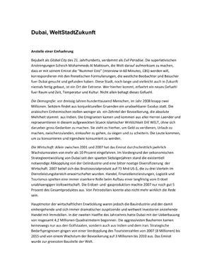 Essay deutsch | Essayistik. Die besten Ressourcen und