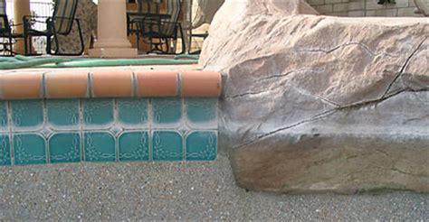 best pool tile cleaning las vegas