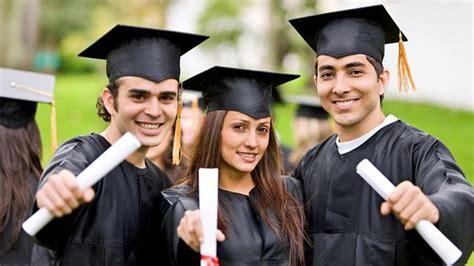 job   college   matters