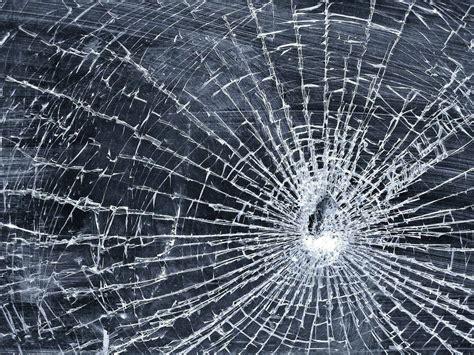 broken glass backgrounds wallpaper cave