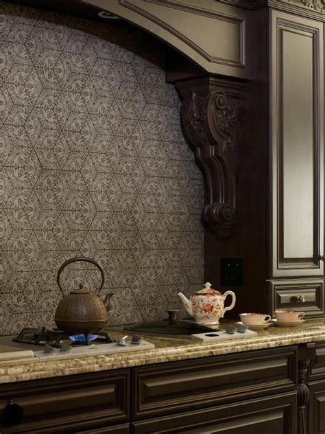 kitchen backsplash designs 2014 backsplash patterns pictures ideas tips from hgtv hgtv 5028