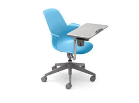 node desk chairs classroom furniture steelcase