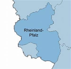 Genehmigungsfreie Bauvorhaben Rheinland Pfalz : pensionsverzeichnis bundesland rheinland pfalz ~ Whattoseeinmadrid.com Haus und Dekorationen
