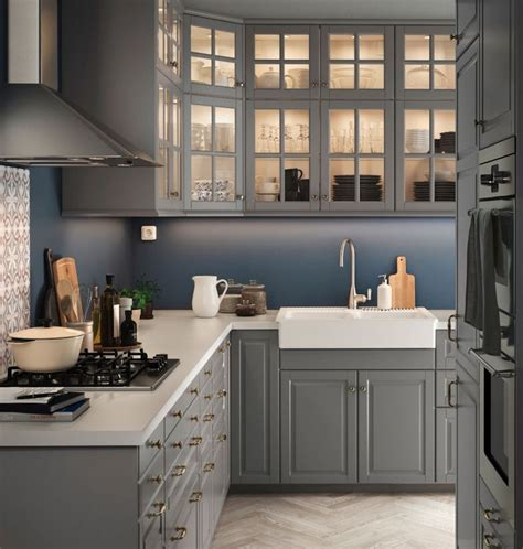 Best 25+ Ikea Kitchen Ideas On Pinterest  Ikea Kitchen