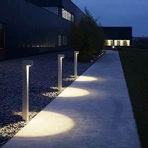 Leuchten Für Den Garten : home lampen f r den bereich wohnen office und garten lampentr ume ~ Sanjose-hotels-ca.com Haus und Dekorationen