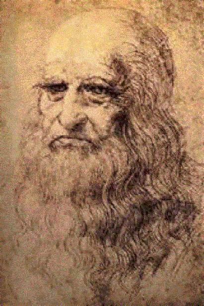 Leonardo Vinci Lisa Mona Emaze Userscontent2 Salvato