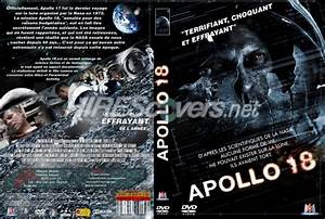 Apollo 18 Cover Up (page 3) - Pics about space