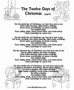 9 best christmas song lyrics images on pinterest - Best Christmas Lyrics