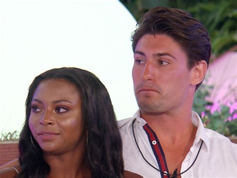 Love Island - news, rumours and gossip on the hit show ...