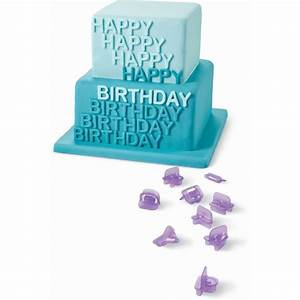 free other font file page 17 newdesignfilecom With wilton fondant letter cutters
