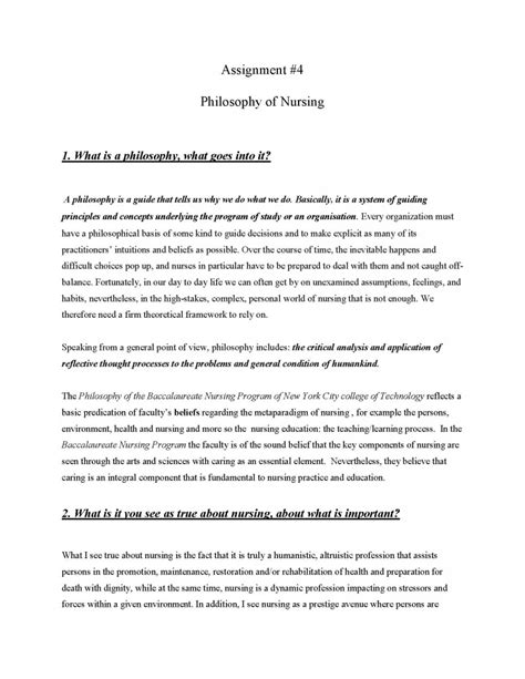 academic examples kim coppin douglass eportfolio