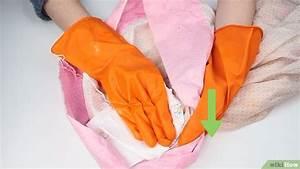 Blutflecken Aus Kleidung : eingetrocknete farbe aus kleidung entfernen lackfarbe aus der kleidung entfernen flecken ~ Orissabook.com Haus und Dekorationen