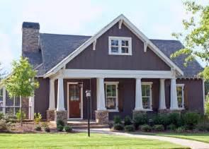 craftsman design homes new craftsman homes for sale auburn craftsman homes