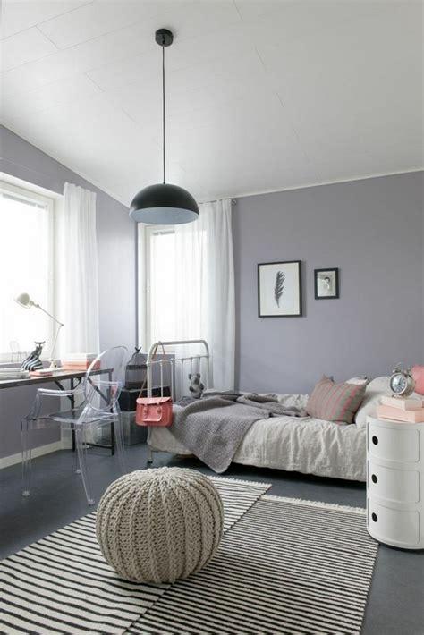 Coole Kinderzimmer Mädchen by Coole M 228 Dchen Zimmer
