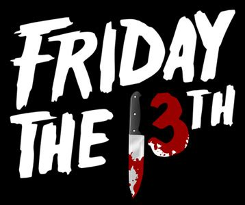 friday 13th clipart moon friday the 13th clip cliparts