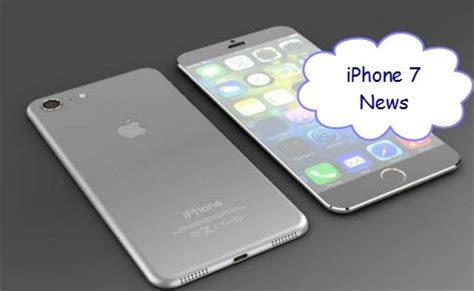 when will the iphone 7 come out iphone 7 release date news and rumours and playback tips