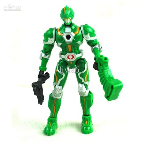 green lantern robot imaginext related keywords green lantern robot imaginext