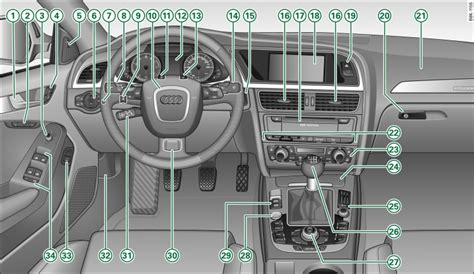 car repair manuals online pdf 2009 audi s8 electronic toll collection in car owners manual and mmi manual on your pc audiworld forums