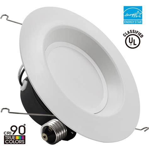 are led lights safe can led light design glamorous 5 led recessed light 5