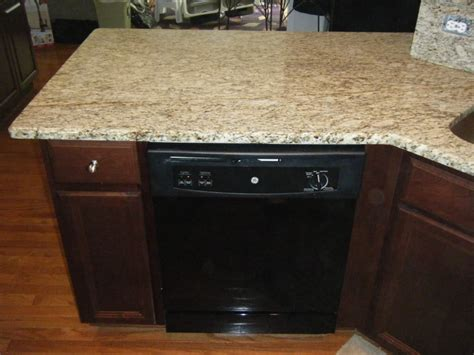 best kitchen cabinet deals 17 best images about giallo ornamental on cabinets on 4477