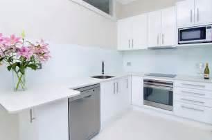 splashback ideas white kitchen kitchen remodel designs white splashback