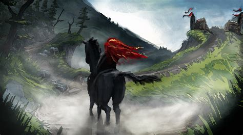 brave animated  outstanding  wallpapers  hd